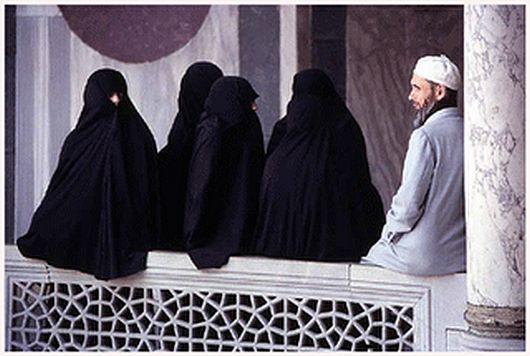 best poligami
