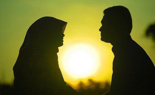 Tanggungjawab Suami