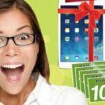 Senarai Pemenang Cabutan Bertuah Kempen MSSP Big Shopper untuk Suku Tahunan Ke-2 2015